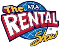 The 2014 Rental Show